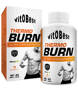 THERMOBURN (ULTRA-CONCENTRADO)
